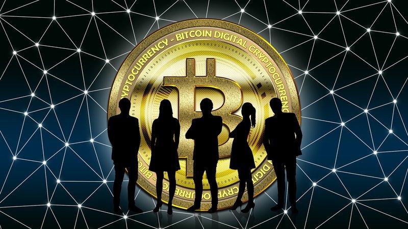 Bagaimana Mulai Melakukan Gigs sebagai Freelancer Cryptocurrency