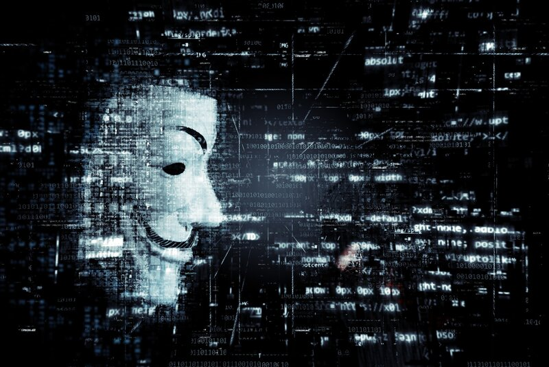 How to Anonymize Your Bitcoins Using Samourai & Whirlpool